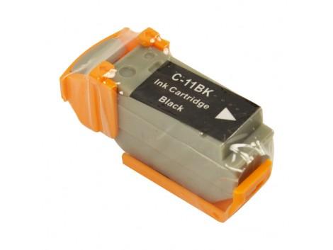 Compatible Canon BCI-11BK Ink Cartridge