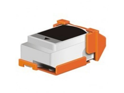 Compatible Canon BCI-11C Ink Cartridge