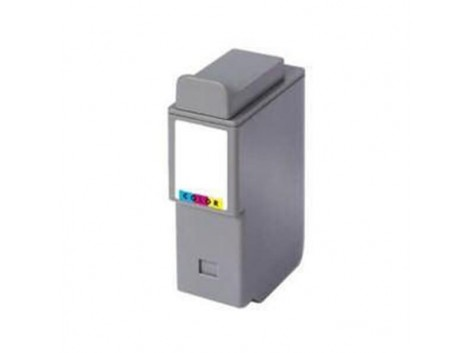 Compatible Canon BCI-21C, BCI-24C Ink Cartridge