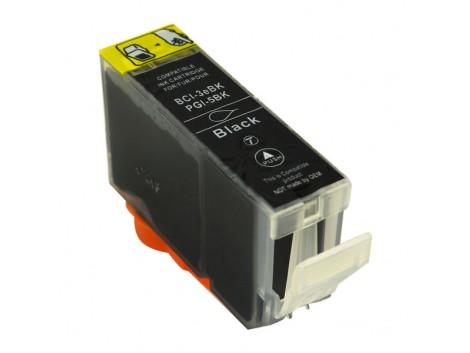 Compatible Canon BCI-3, BCI-3B, BCI-3EB Ink Cartridge