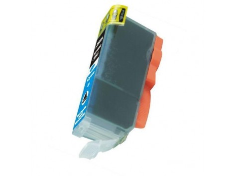 Compatible Canon CLI526C Ink Cartridge