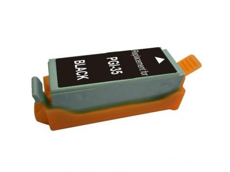 Compatible Canon PGI-35 Ink Cartridge