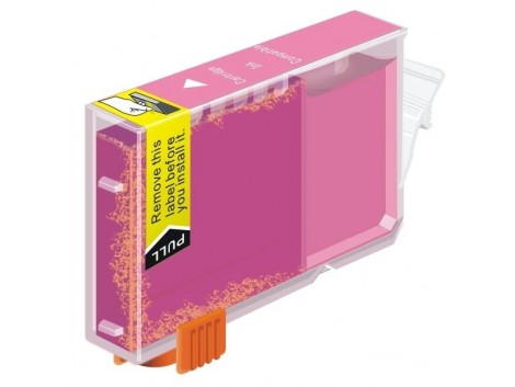 Compatible Canon PGI-9PM Ink Cartridge