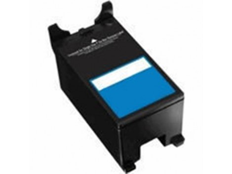 Compatible Dell Series 21CXL Ink Cartridge