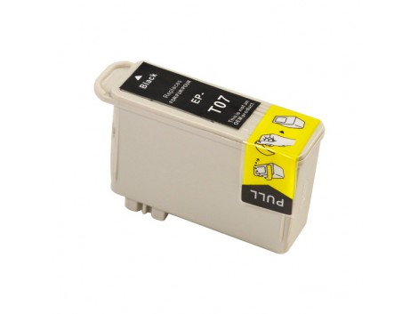Compatible Epson T007 Ink Cartridge