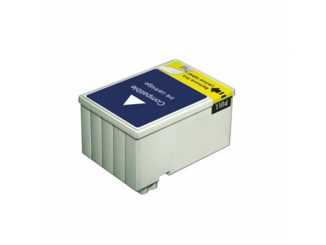 Compatible Epson T027 Ink Cartridge