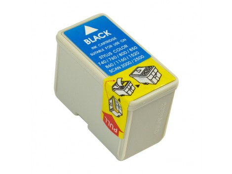 Compatible Epson S020108 Ink Cartridge