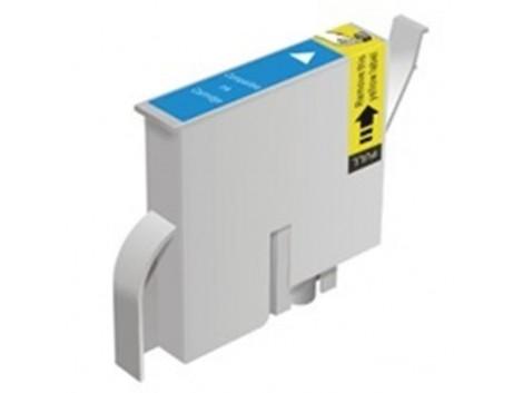 Compatible Epson T0422 Ink Cartridge