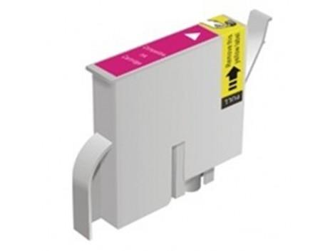 Compatible Epson T0423 Ink Cartridge