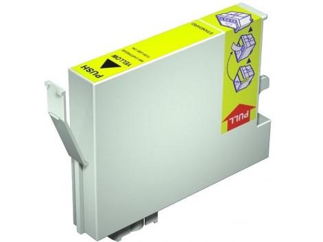 Compatible Epson T0474 Ink Cartridge