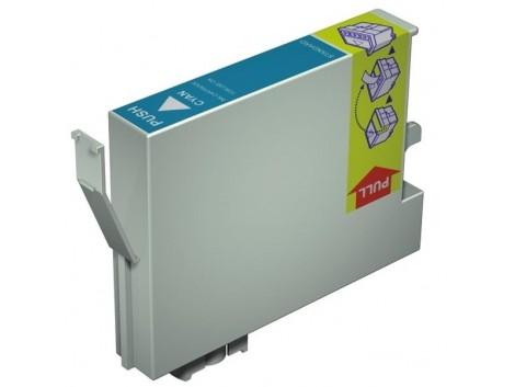 Compatible Epson T0492 Ink Cartridge