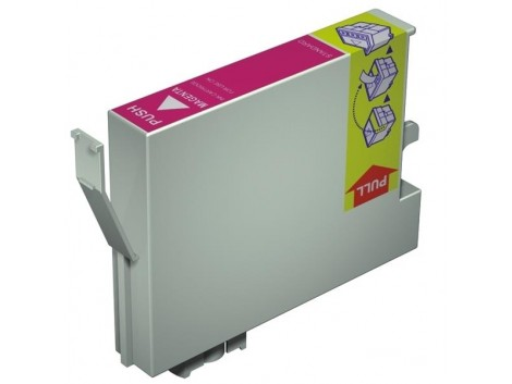 Compatible Epson T0493 Ink Cartridge