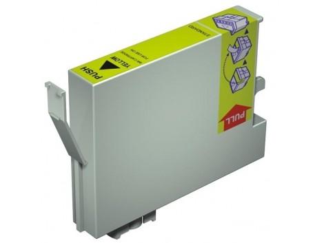 Compatible Epson T0494 Ink Cartridge