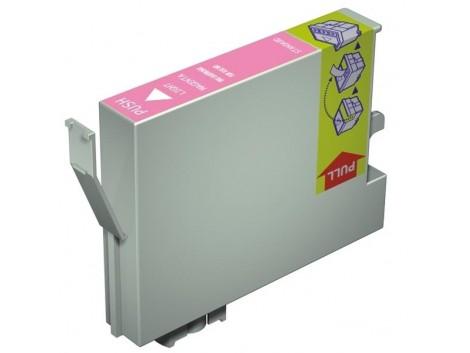 Compatible Epson T0496 Ink Cartridge
