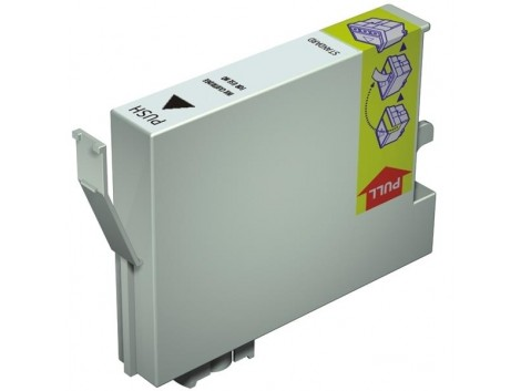 Compatible Epson T0540 Ink Cartridge