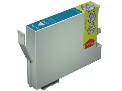 Compatible Epson T0542 Ink Cartridge
