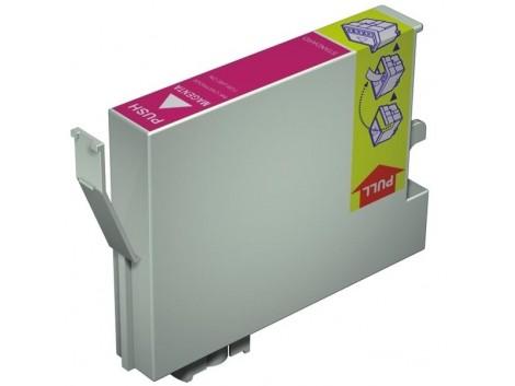 Compatible Epson T0543 Ink Cartridge