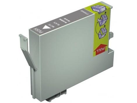 Compatible Epson T0548 Ink Cartridge