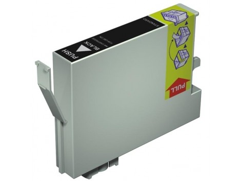 Compatible Epson T0621 Ink Cartridge