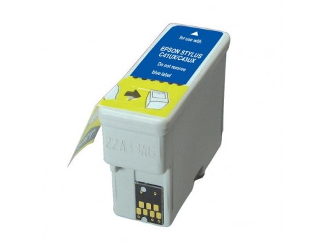 Compatible Epson T038 Ink Cartridge