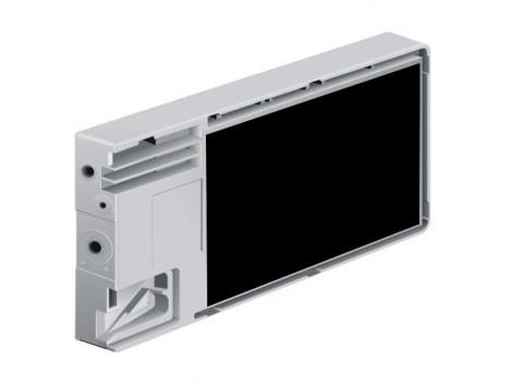 Compatible Epson T5591 Ink Cartridge