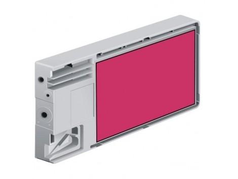Compatible Epson T5593 Ink Cartridge