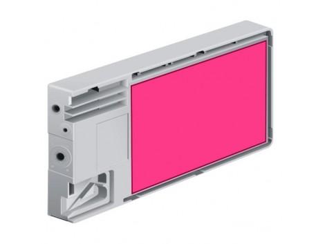 Compatible Epson T5596 Ink Cartridge