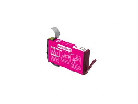 Remanufactured HP 905XL Magenta T6M09AA Ink Cartridge