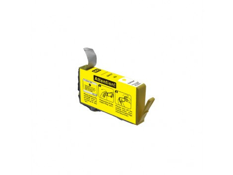 Remanufactured HP 905XL Yellow T6M13AA Ink Cartridge