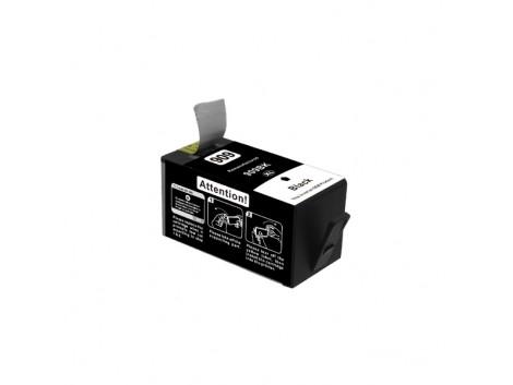 Remanufactured HP 909XL T6M21AA Ink Cartridge