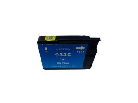 Compatible HP 933CXL Ink Cartridge