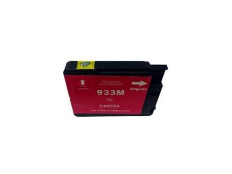 Compatible HP 933MXL Ink Cartridge