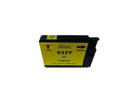 Compatible HP 933YXL Ink Cartridge