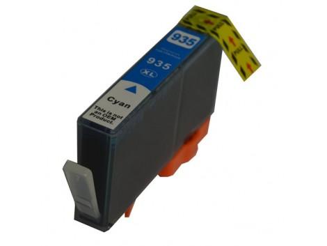 Compatible HP C2P24AA Ink Cartridge