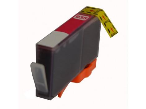 Compatible HP C2P25AA Ink Cartridge