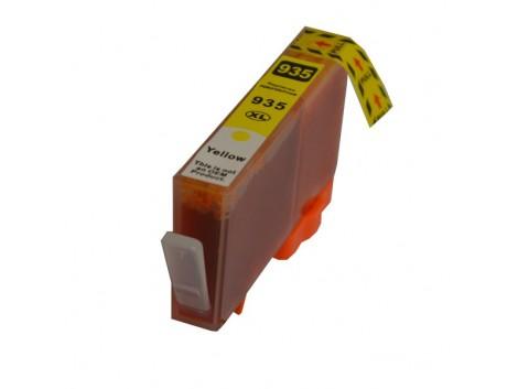 Compatible HP C2P26AA Ink Cartridge