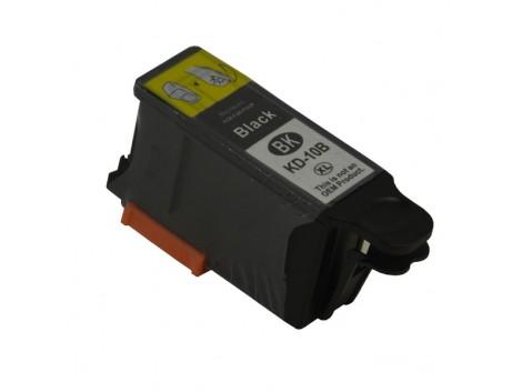 Compatible Kodak 3949914 #10Bk Ink Cartridge