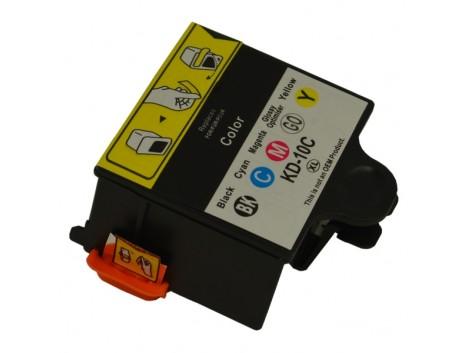 Compatible Kodak 3949930 Ink Cartridge