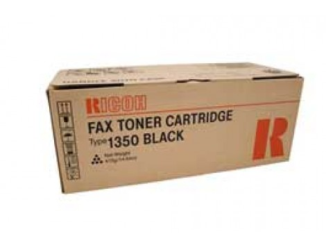 Genuine Ricoh 430354 Fax Film
