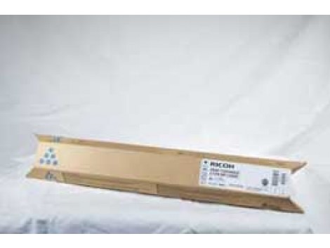 Genuine Ricoh 888643 Toner Cartridge