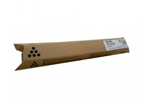 Genuine Ricoh 841128 Toner Cartridge