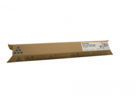 Genuine Ricoh 841439 Toner Cartridge