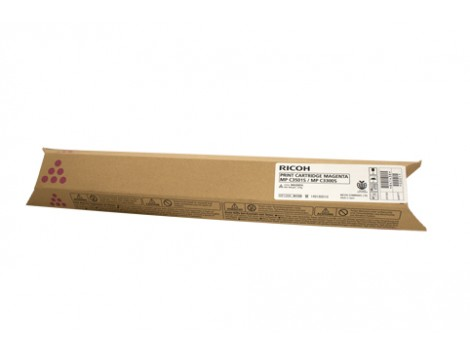 Genuine Ricoh 841438 Toner Cartridge