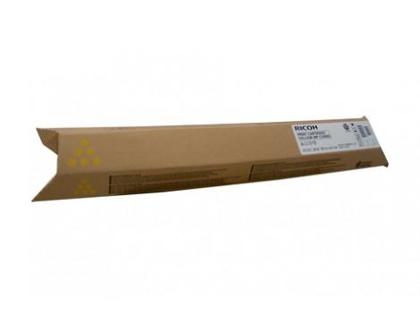 Genuine Ricoh 841437 Toner Cartridge