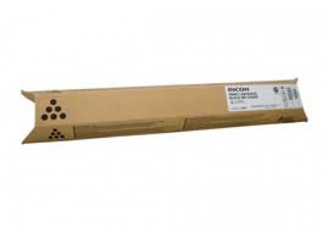 Genuine Ricoh 888608 Toner Cartridge