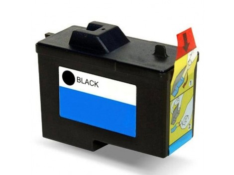 Remanufactured Dell 7Y743 Ink Cartridge
