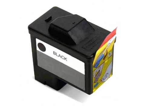Remanufactured Dell T0529 Ink Cartridge