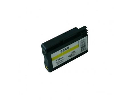 Compatible HP #933XL, #933YXL (CN056AA) Ink Cartridge