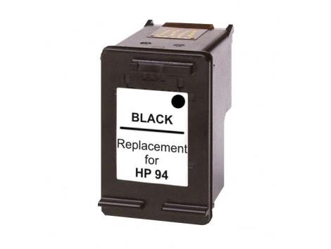 Remanufactured HP C8765WA #94 Ink Cartridge