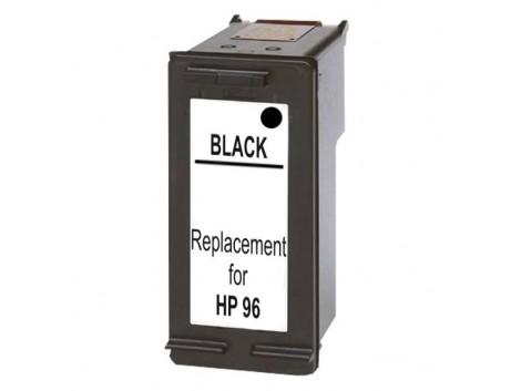 Remanufactured HP #96 (C8767WA) Ink Cartridge